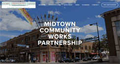 Preview of midtowncommunityworks.org